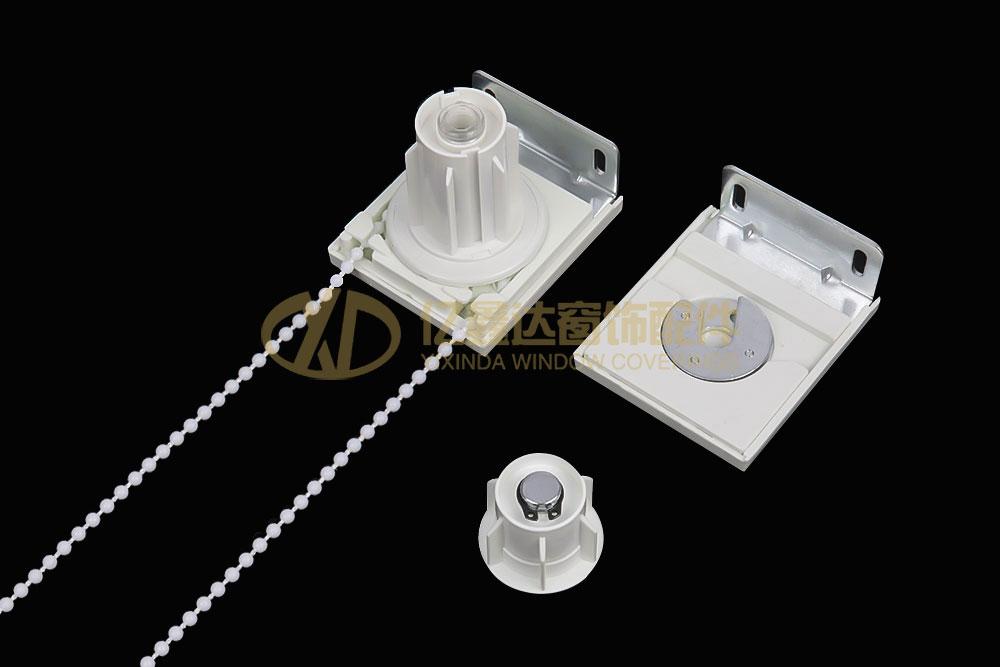 Roller Blind Clutch Parts for 38mm Tube