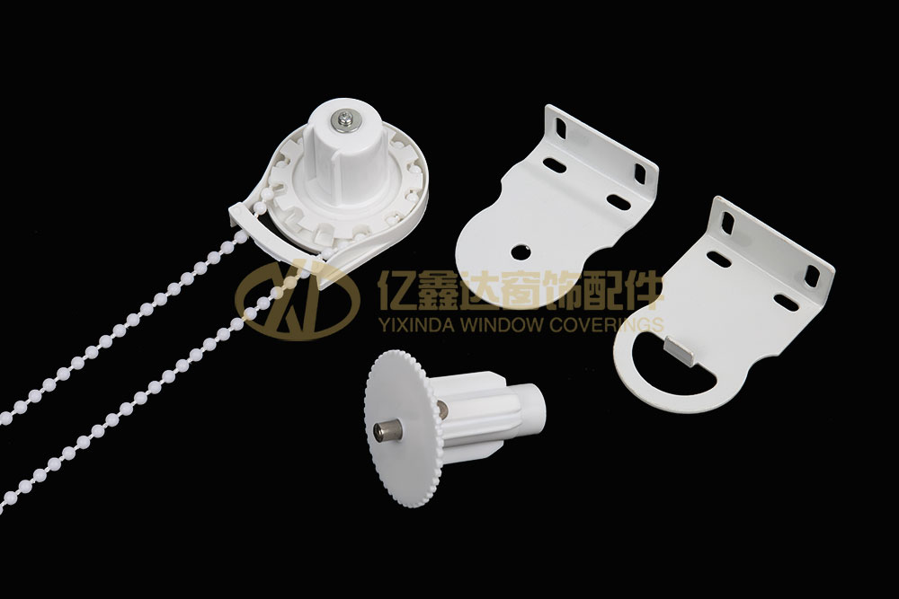 Roller Shade Clutch Hardware Accessories