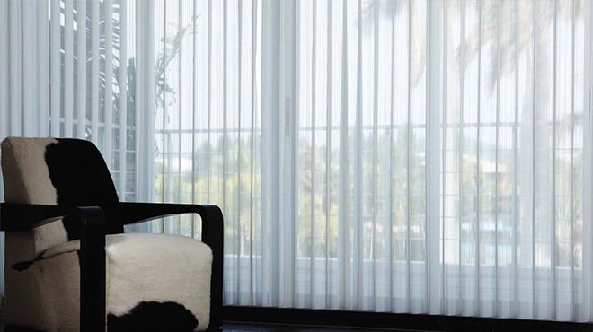 How to install bedroom curtains with bay windows